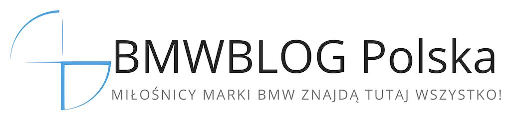 BMWBLOG Polska